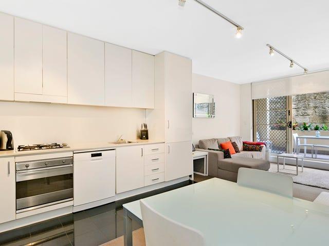 4/228 Moore Park Road, Paddington, NSW 2021