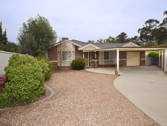4 Callander Court, Moama, NSW 2731