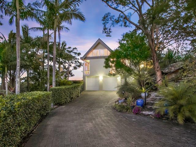 8b  Minkara Road, Bayview, NSW 2104