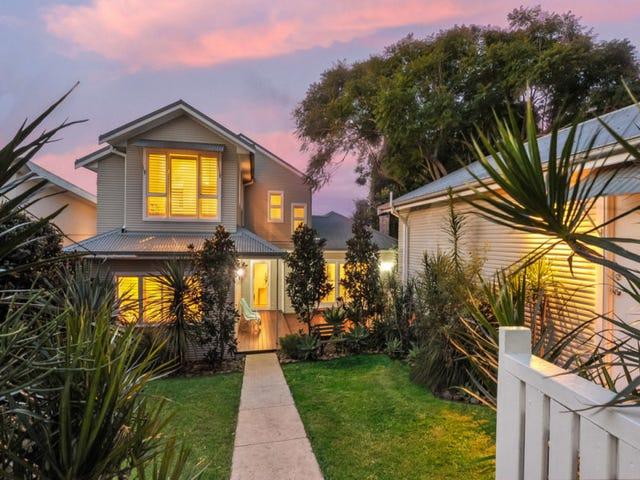47 McGee Avenue, Wamberal, NSW 2260