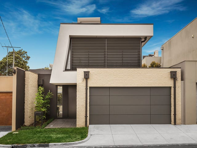 6 Cambridge Street, Caulfield North, Vic 3161