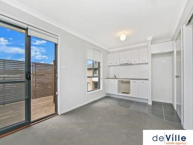 57a Princes Street, Riverstone, NSW 2765