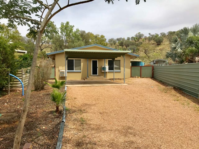 8 Gilbert Place, Larapinta, NT 0875