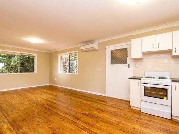 170 North Street, North Toowoomba, Qld 4350