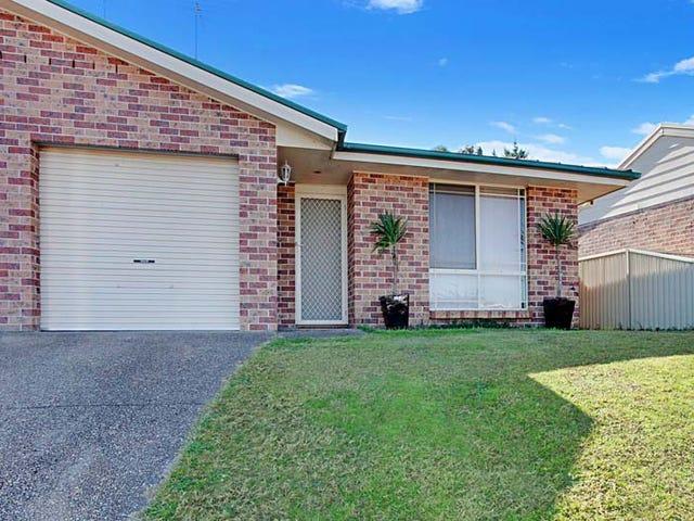 2/6 Crommelin Crescent, St Helens Park, NSW 2560
