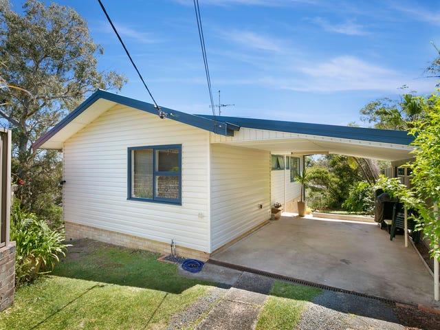1 Namara Place, Engadine, NSW 2233