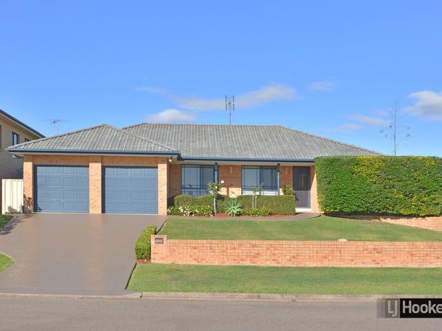 27 Jenna Drive, Raworth, NSW 2321