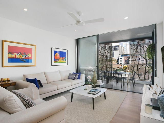 308/164 Willoughby Road, Crows Nest, NSW 2065