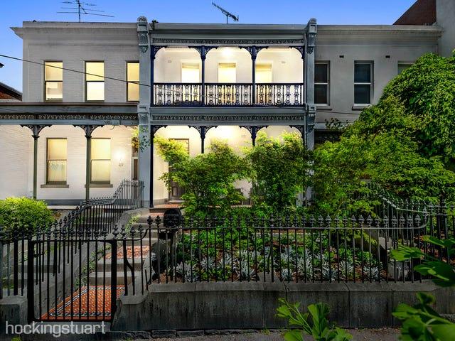 51 Drummond Street, Carlton, Vic 3053