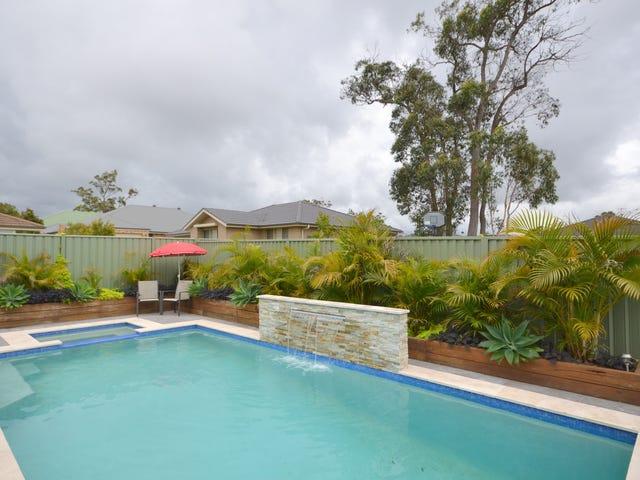 4 Wirruna Street, Woongarrah, NSW 2259