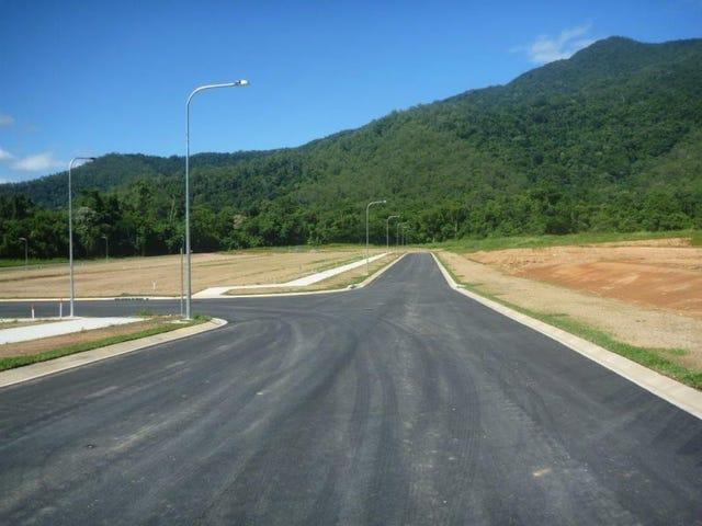 L60 Macaranga Road, Bentley Park, Qld 4869