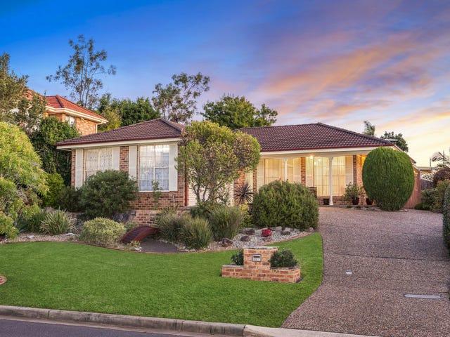 36 Nepean Towers Avenue, Glen Alpine, NSW 2560