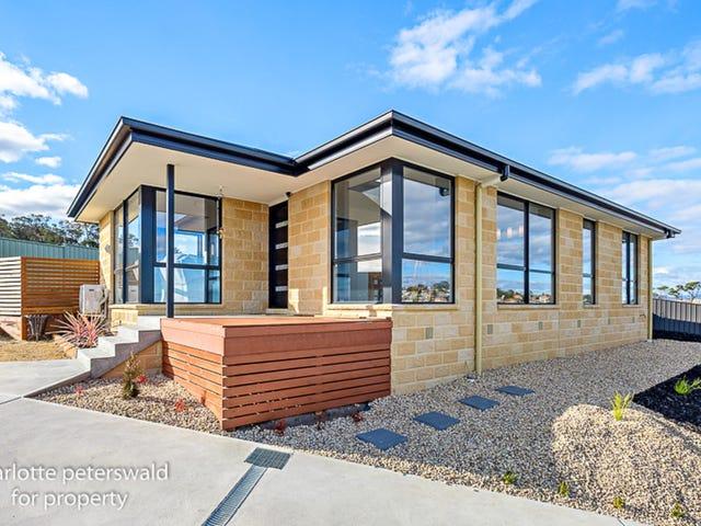 23 Lagoon View Court, Midway Point, Tas 7171