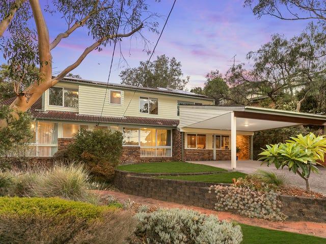 4 Sprigg Place, Mount Colah, NSW 2079