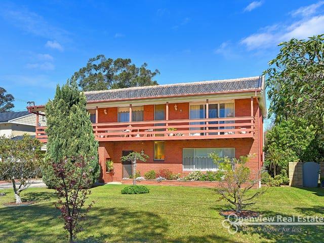 3 Lanceley Ave, Carlingford, NSW 2118