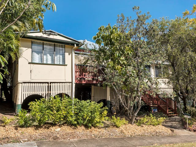 9 Lamington Terrace, Dutton Park, Qld 4102