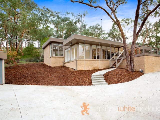 130 Meander Road, Hurstbridge, Vic 3099