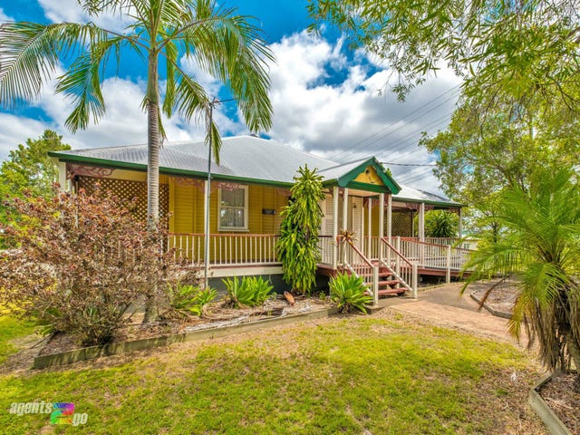 32 Horseshoe Bend, Gympie, Qld 4570