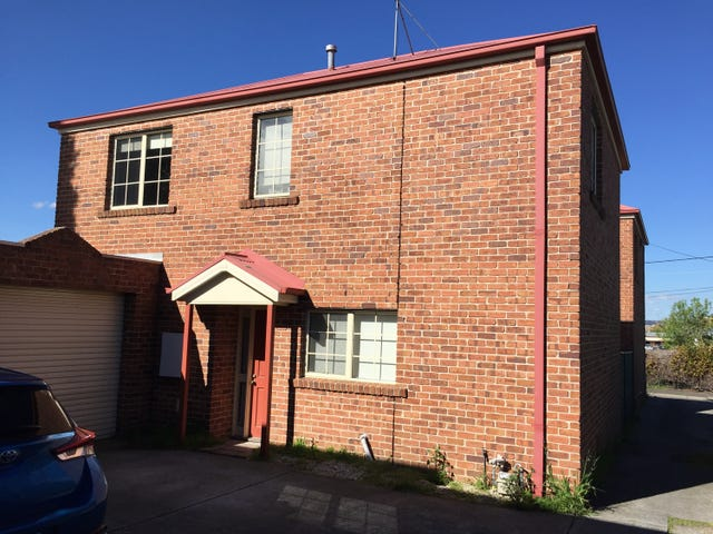 2/11 Little Raglan Street, Ballarat Central, Vic 3350