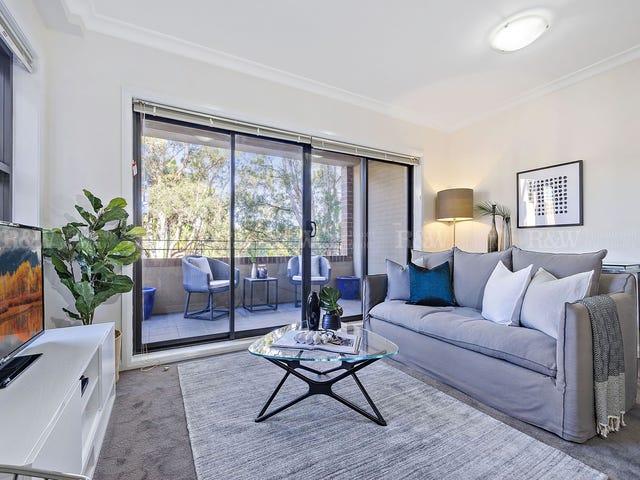 69/1-3 Coronation Avenue, Petersham, NSW 2049