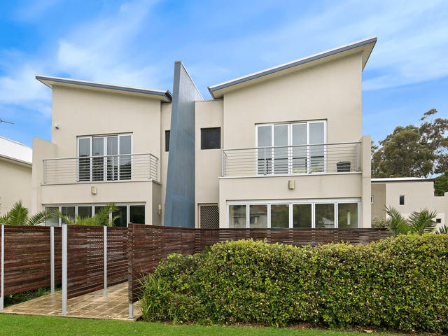 3/91-85 Campbell St, Woonona, NSW 2517