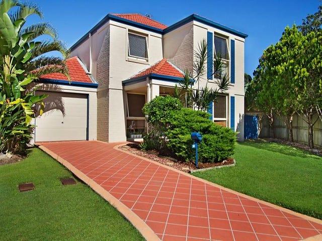 13 Peel Circuit, Tweed Heads South, NSW 2486