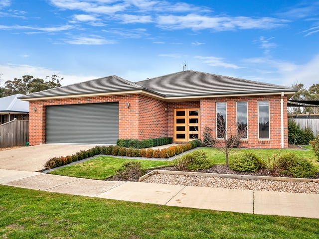 30 Olympic Avenue, Mount Clear, Vic 3350