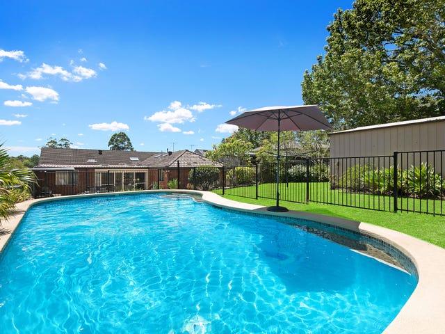 38 Vernon Street, Turramurra, NSW 2074