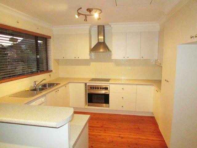 48 Jacaranda Avenue, Figtree, NSW 2525
