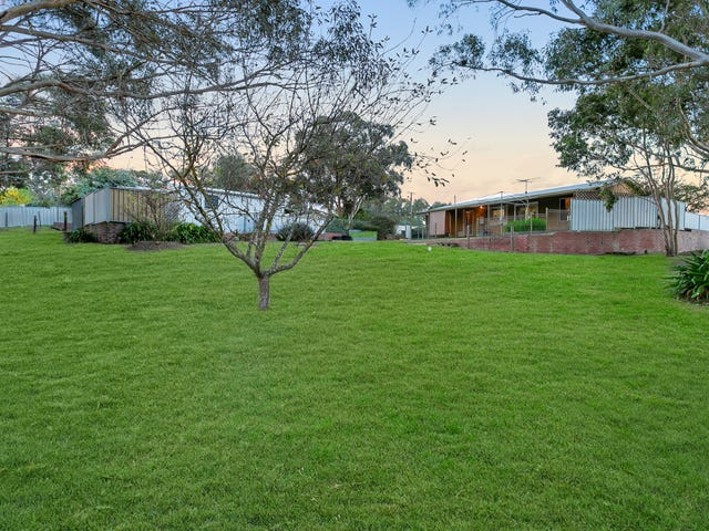 4 Hoopers Street, Tungkillo, SA 5236