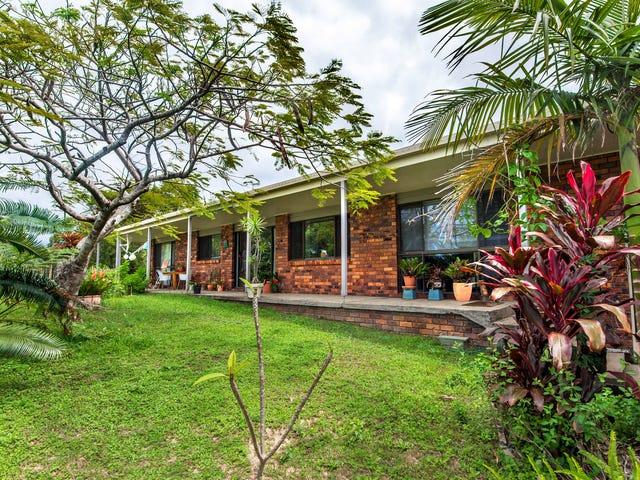 16 Aloota Crescent, Ocean Shores, NSW 2483