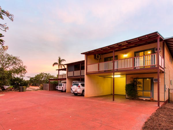 Unit 3/31 Howe Drive, Cable Beach, WA 6726