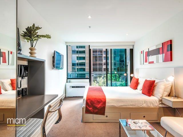 503/181 A'Beckett Street, Melbourne, Vic 3000