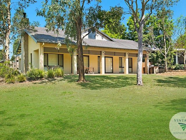 17 Barnhill Close, Pokolbin, NSW 2320