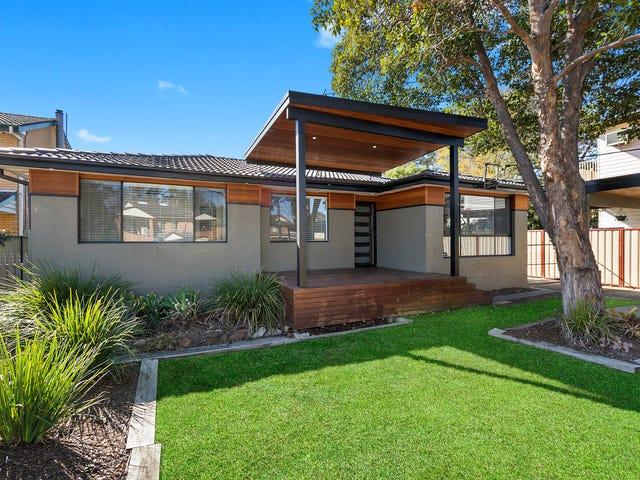32 Old Hawkesbury Road, McGraths Hill, NSW 2756
