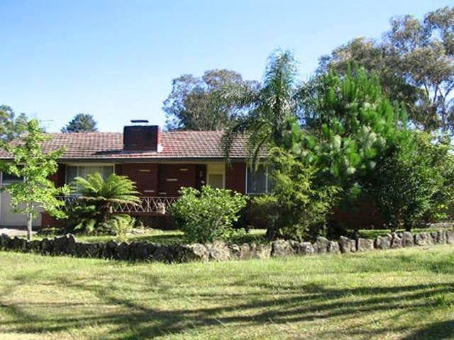 11 Lennox Street, Glenbrook, NSW 2773