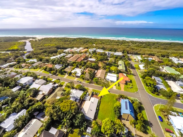 2/31 Second Avenue, Coolum Beach, Qld 4573
