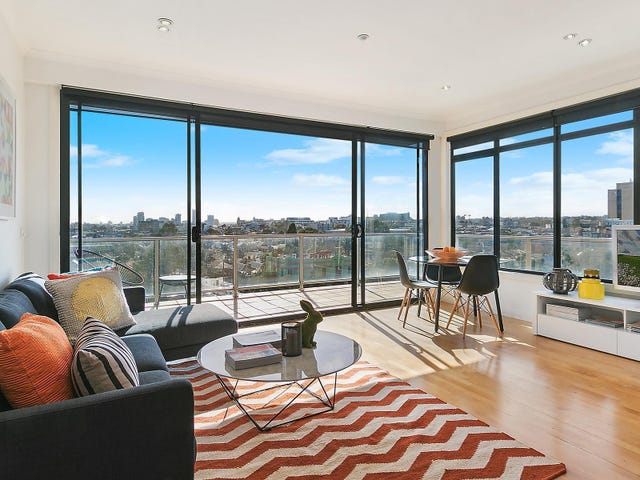 25/69 Wellington Street, St Kilda, Vic 3182