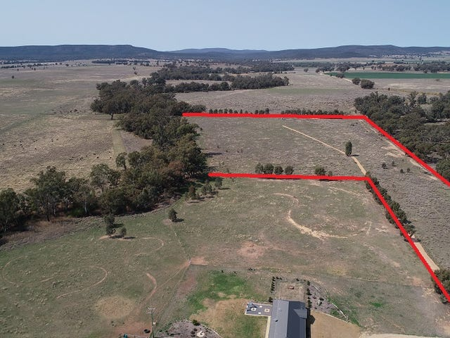 11, Rosebank Lane, Parkes, NSW 2870