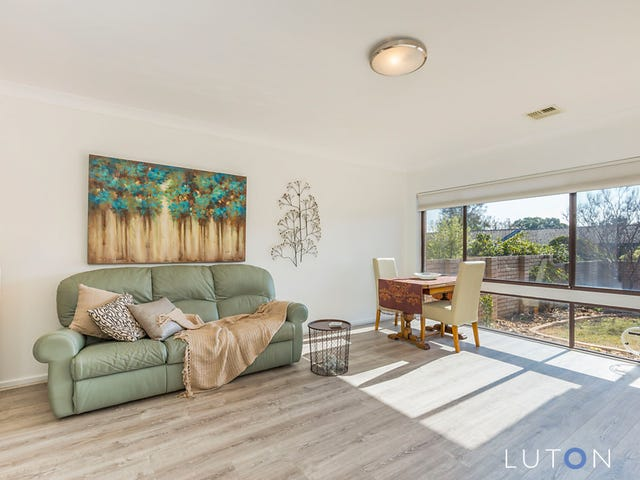 5 Box Place, Latham, ACT 2615
