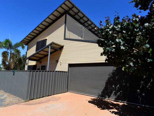 18A Somerset Crescent, South Hedland, WA 6722