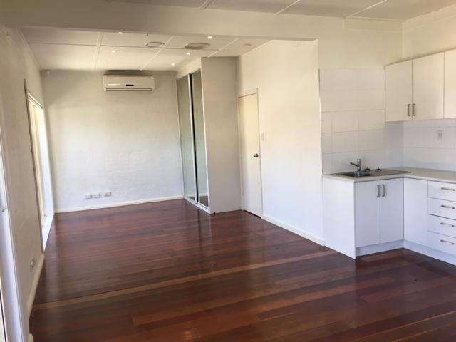 199 Pennant Hills Rd, Thornleigh, NSW 2120