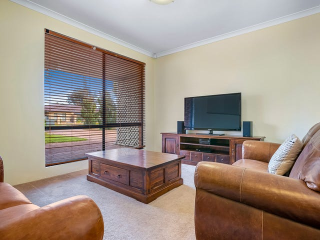 35 St Stephens Crescent, Tapping, WA 6065