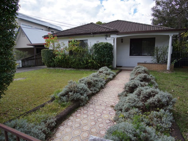 145 Fullers Road, Chatswood, NSW 2067