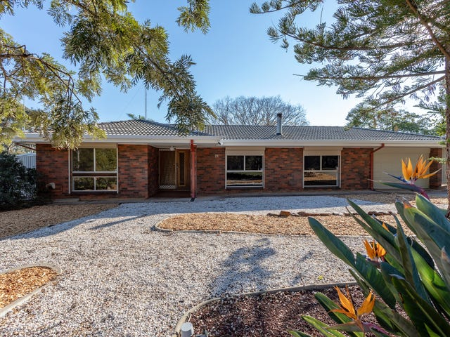 21 Seavington Road, Elizabeth Park, SA 5113