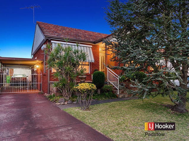 33 Adelaide Road, Padstow, NSW 2211