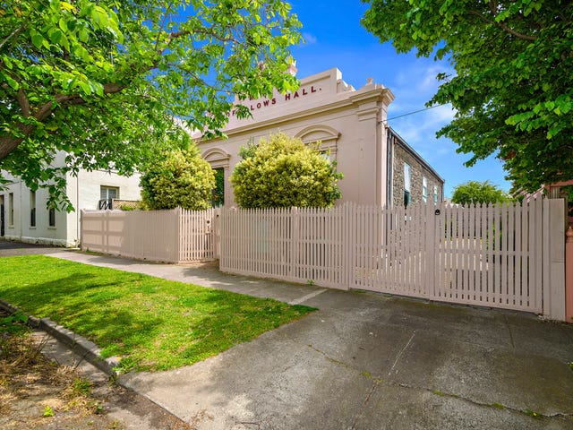 26 Pasco Street, Williamstown, Vic 3016
