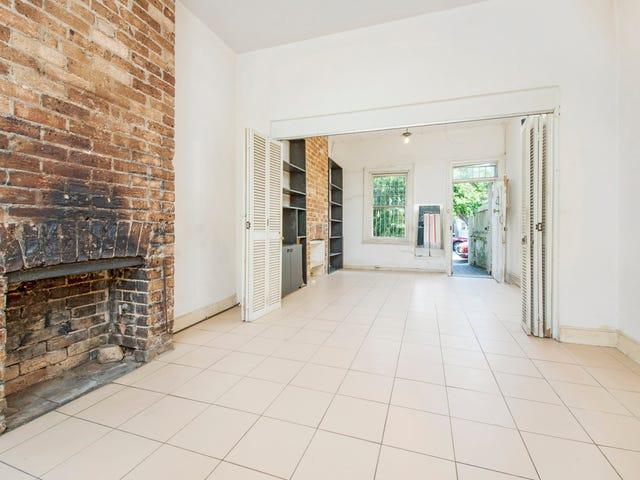 28 Margaret Street, Newtown, NSW 2042