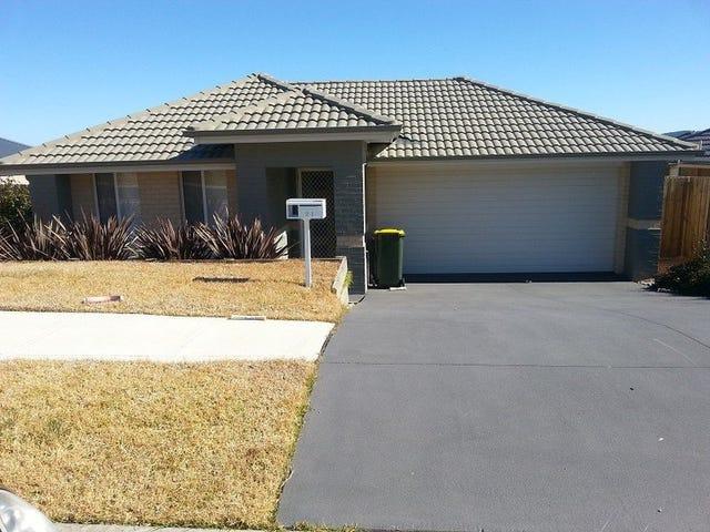 21 Fitzpatrick St, Goulburn, NSW 2580