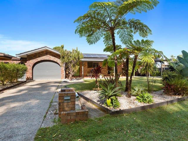 27 Melittas Avenue, Coffs Harbour, NSW 2450